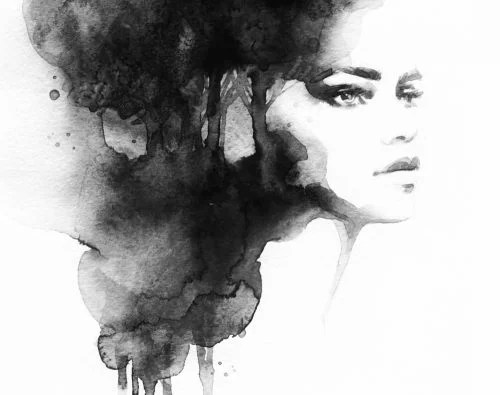 mujer-temerosa