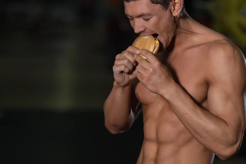 Mitos sobre el ejercicio