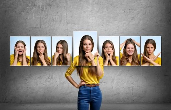 Cómo expresar nuestras emociones – Mejor con Salud
