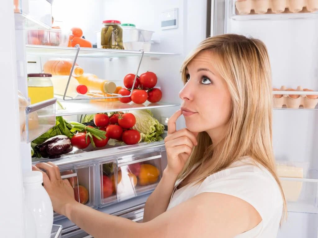 alimentos que elevan naturalmente tu energía