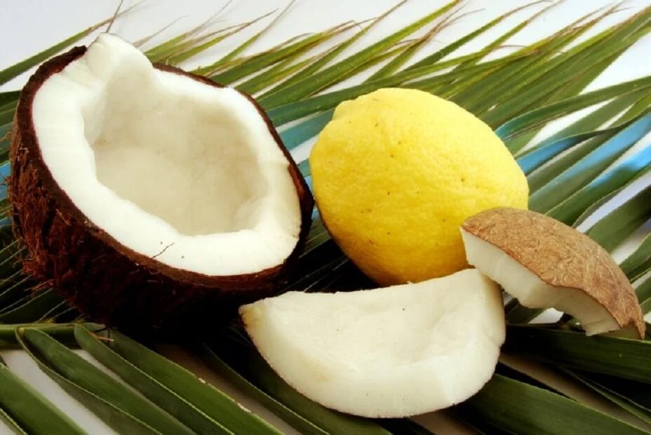 aceite-coco-limon