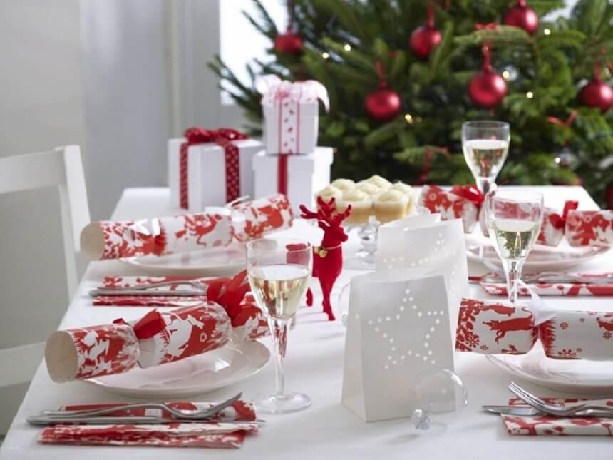 Planea-tus-comidas-navidad