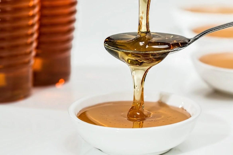 mascarilla-de-miel