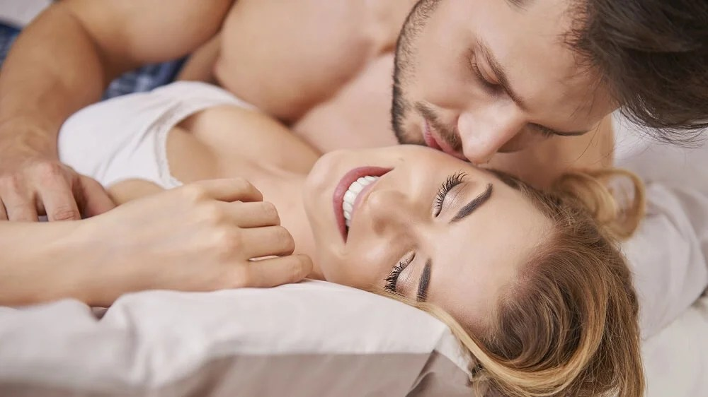 hombre-disfrutar-sexo