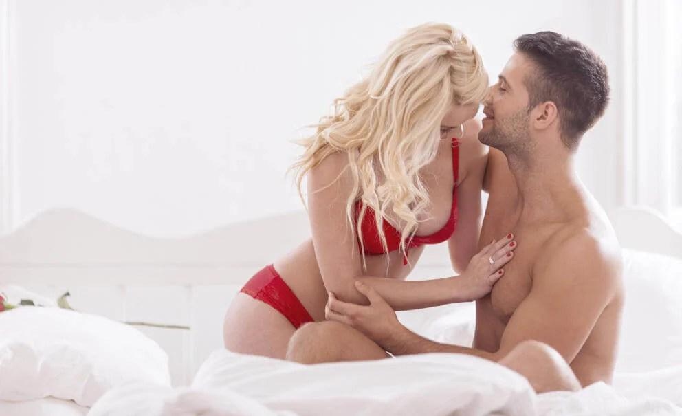 sexo_con_la_regla