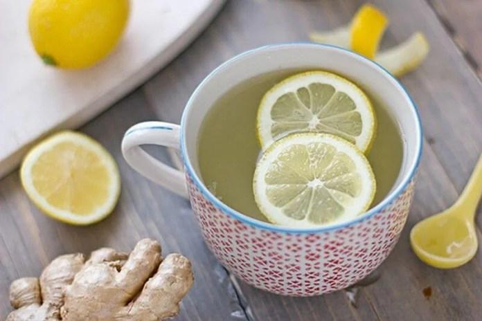 te-jengibre-limon
