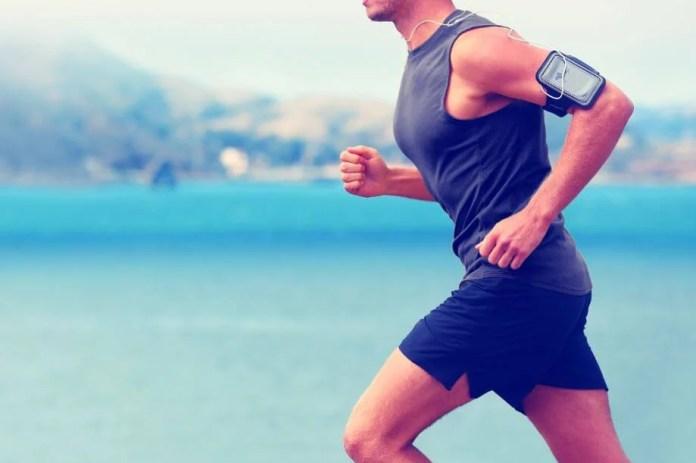 8 sencillos tips para cuidar tu salud cada día