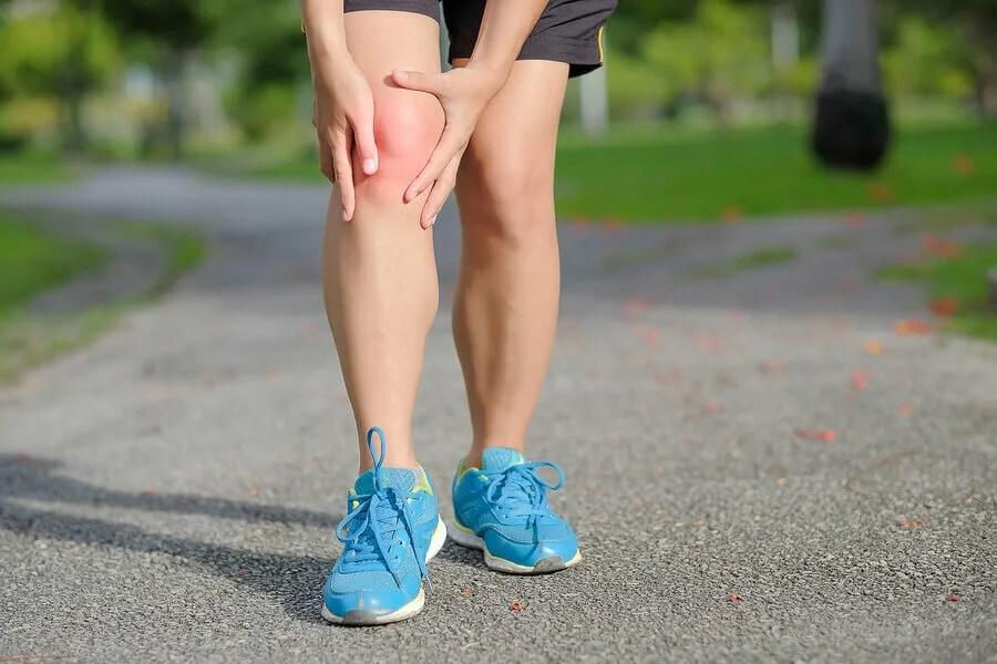 Recomendações para artrite reumatóide