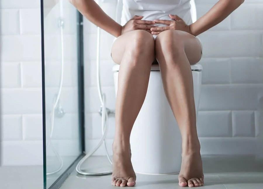 Higiene después del sexo: puntos claves