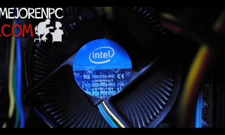 Procesadores Intel socket 1155