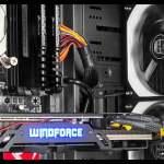 PC Gaming 600 € – Para jugarlo todo