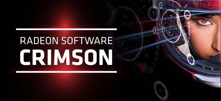 AMD Radeon Software Crimson Edition 16.3.1 Hotfix