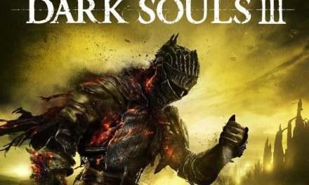 Dark Souls 3 presenta problemas de rendimiento – SOLUCIONES