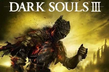 dark-souls-iii-2015615194341_1