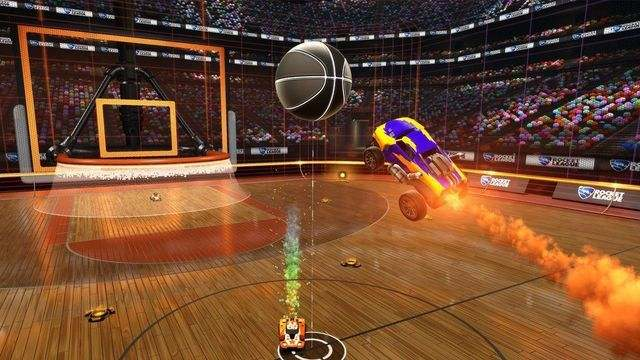 rocket-league-201631110255_1