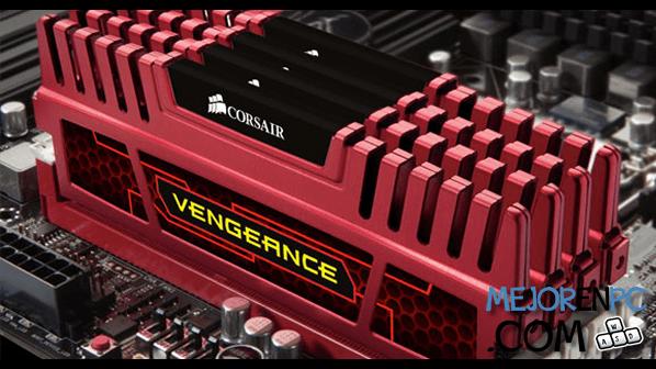Memoria RAM – Guía para no morir en el intento