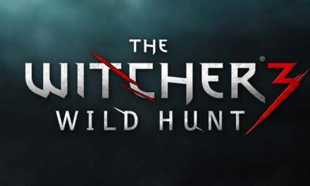 Sardinilla es la protagonista del nuevo trailer de The Witcher 3: Wild Hunt
