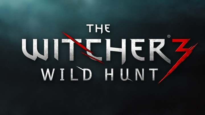 Sardinilla es la protagonista del nuevo trailer de The Witcher 3: Wild Hunt