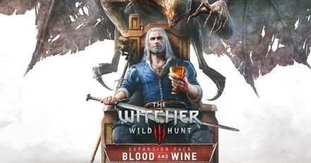 'The Witcher 3: Blood and Wine' se muestra en su diario de desarrollo