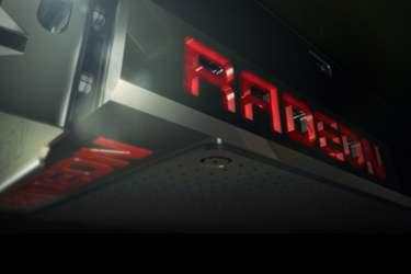 Cuando el Hardware se vuelve 'prensa rosa' – OPINIÓN – RX 480