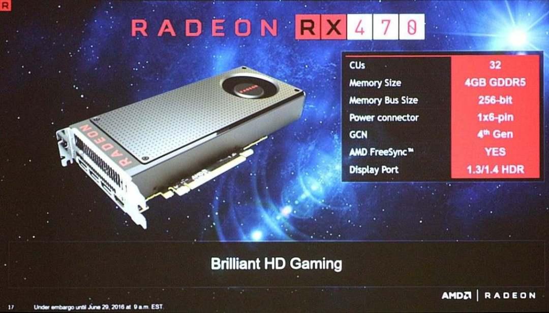 AMD-rx-470-740x416