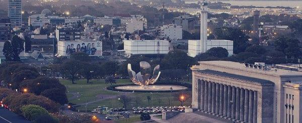 Recoleta - Mejores zonas para alojarse en Buenos Aires