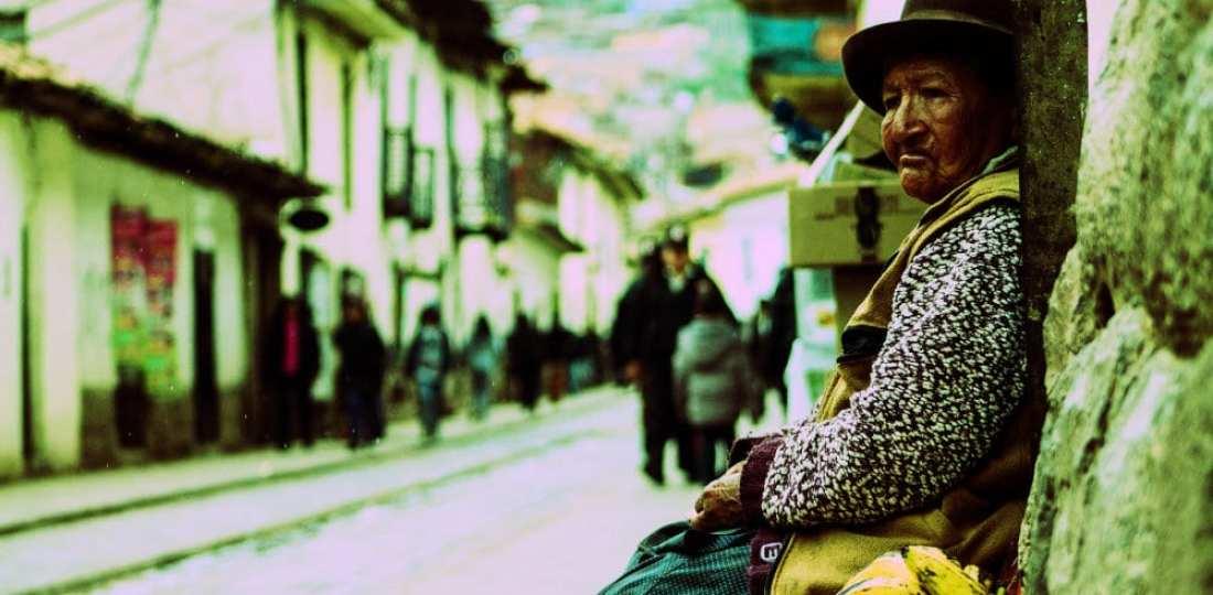 Donde alojarse en Cusco, Perú - Mejores zonas