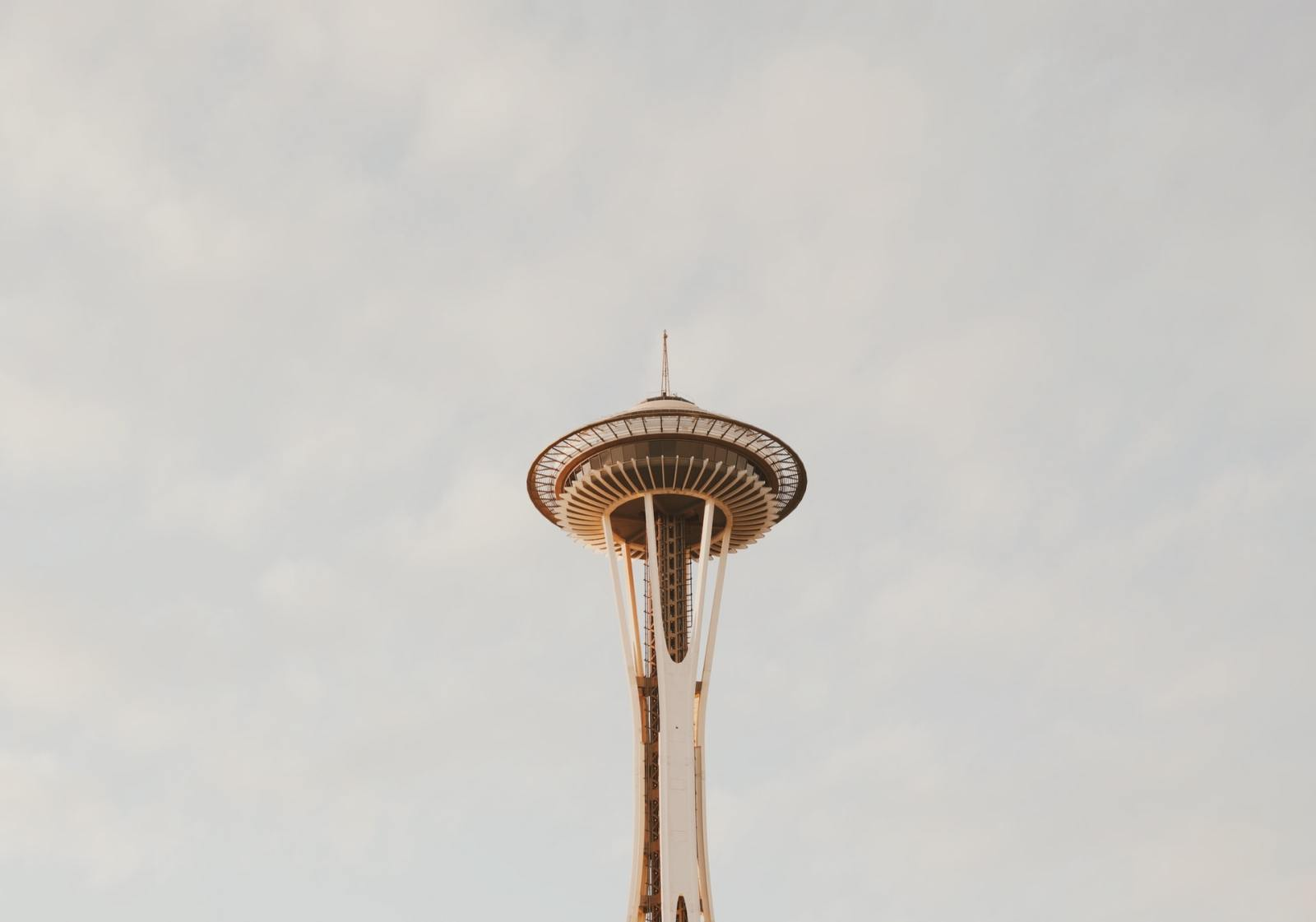 Las mejores zonas donde alojarse en Seattle, Washington