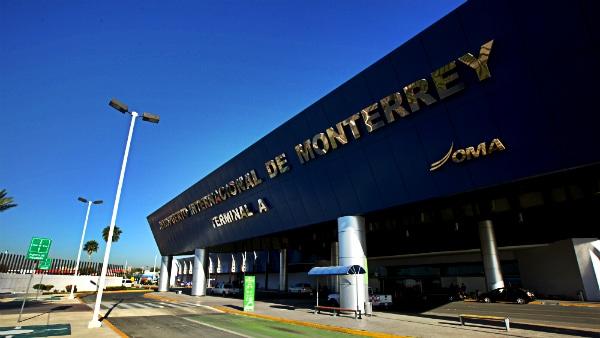 Mejores zonas donde alojarse en Monterrey - Apodaca