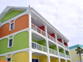 Las mejores zonas donde alojarse en Fort Myers, FL