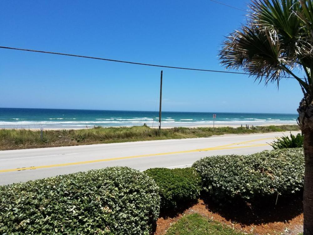 Dónde hospedarse en San Agustín, Florida - Villano Beach