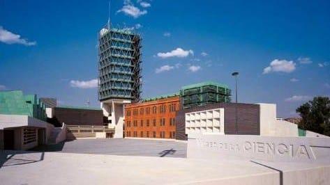 Dónde hospedarse en Valladolid, España - Sudoeste de la ciudad