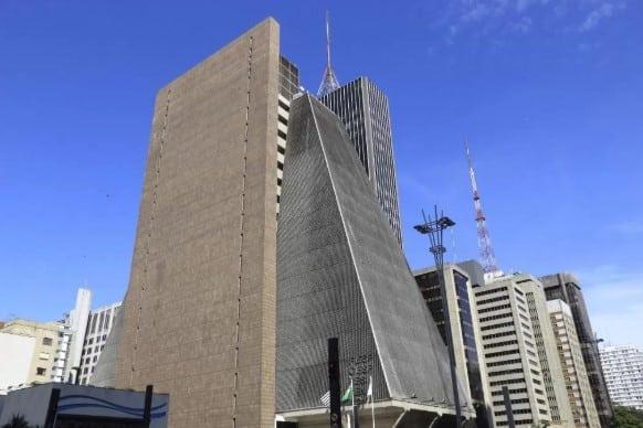 Dónde alojarse en São Paulo -Jardins