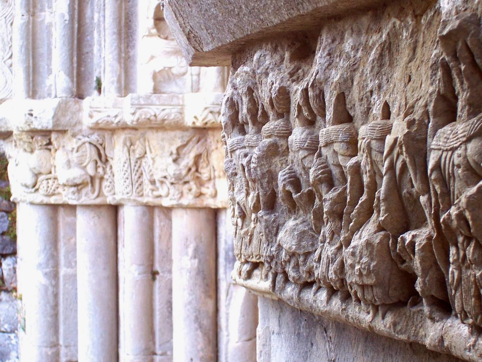 Las mejores zonas donde alojarse en Palencia, España