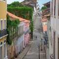 Las mejores zonas donde alojarse en São Luís, Brasil