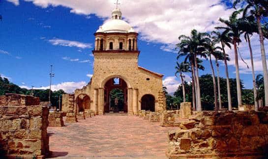 Dónde alojarse en Cúcuta, Colombia - Villa del Rosario