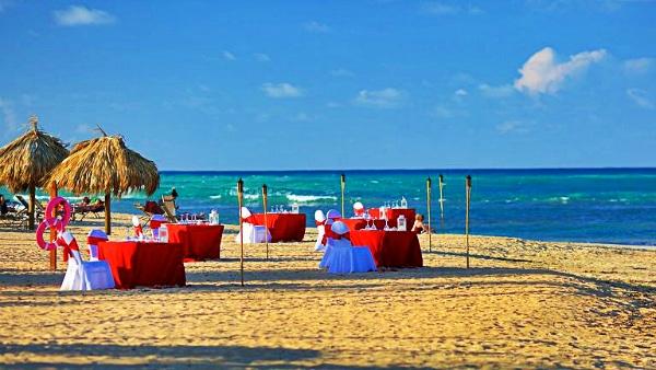 Dónde alojarse en Punta Cana - Uvero Alto