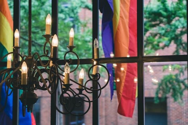Dónde alojarse en Sitges durante el Orgullo gay - Calle del Pecado y centro