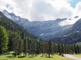 Las mejores zonas donde alojarse en Vall d'Aran, Catalunya