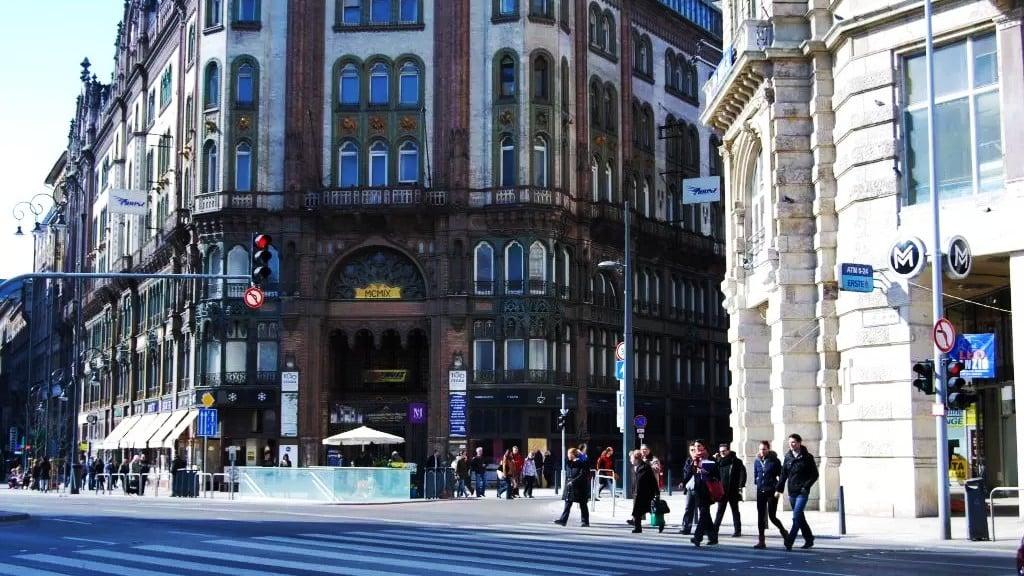 Dónde alojarse en Girona - Cerca de los baños árabes