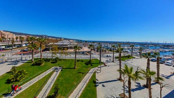Dónde dormir en Mataró - Centro y Playas de Mataró