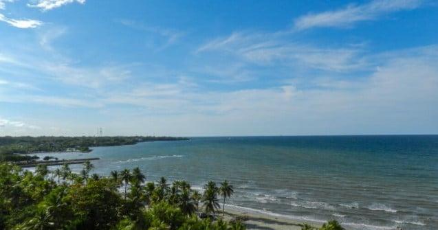 Dónde hospedarse en Coveñas - Primera Ensenada