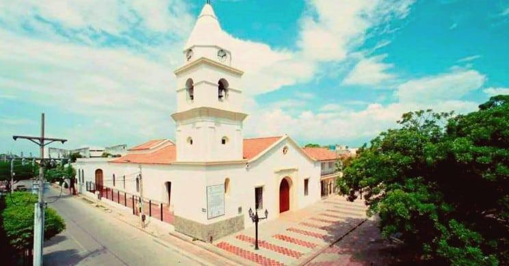 Dónde hospedarse en Valledupar, Cesar - Centro de Valledupar