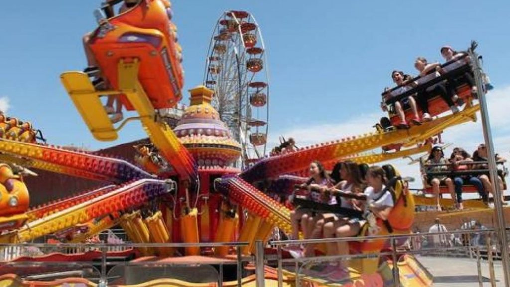 Best areas to stay on the Costa del Sol for families - Benalmádena