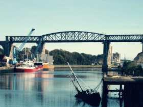 Las mejores zonas donde alojarse en Drogheda, Irlanda