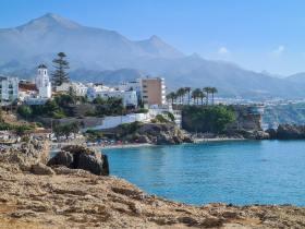 Las mejores zonas donde alojarse en la Costa del Sol, España