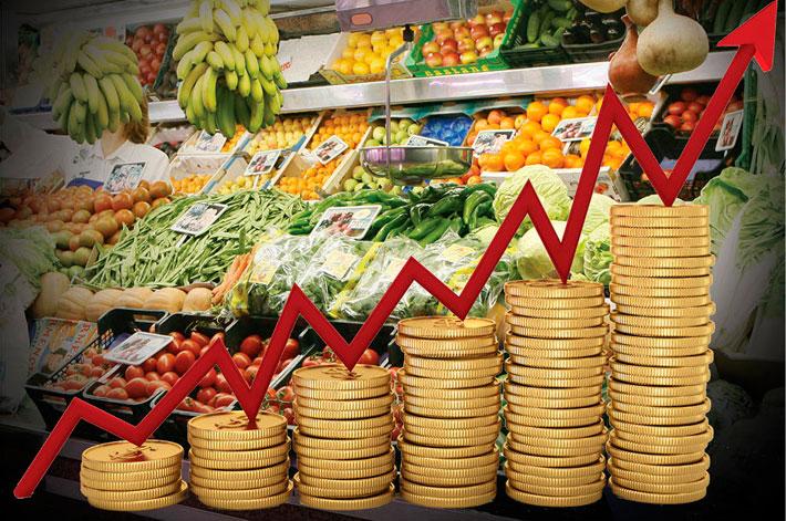 inflacion-2