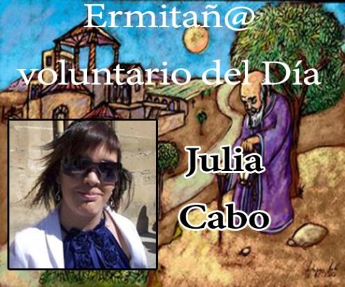 julia cabo