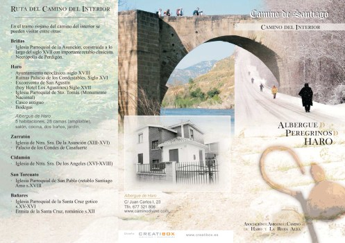 triptico_amigos_II.pdf