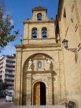 Haro_-_Basilica_de_Nuestra_Señora_de_la_Vega_04